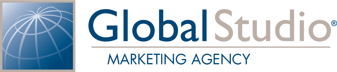 Global Studio | Innovative Marketing Since 1998