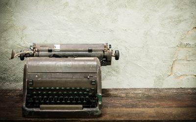Blog Strategies: Blogging For Business Success