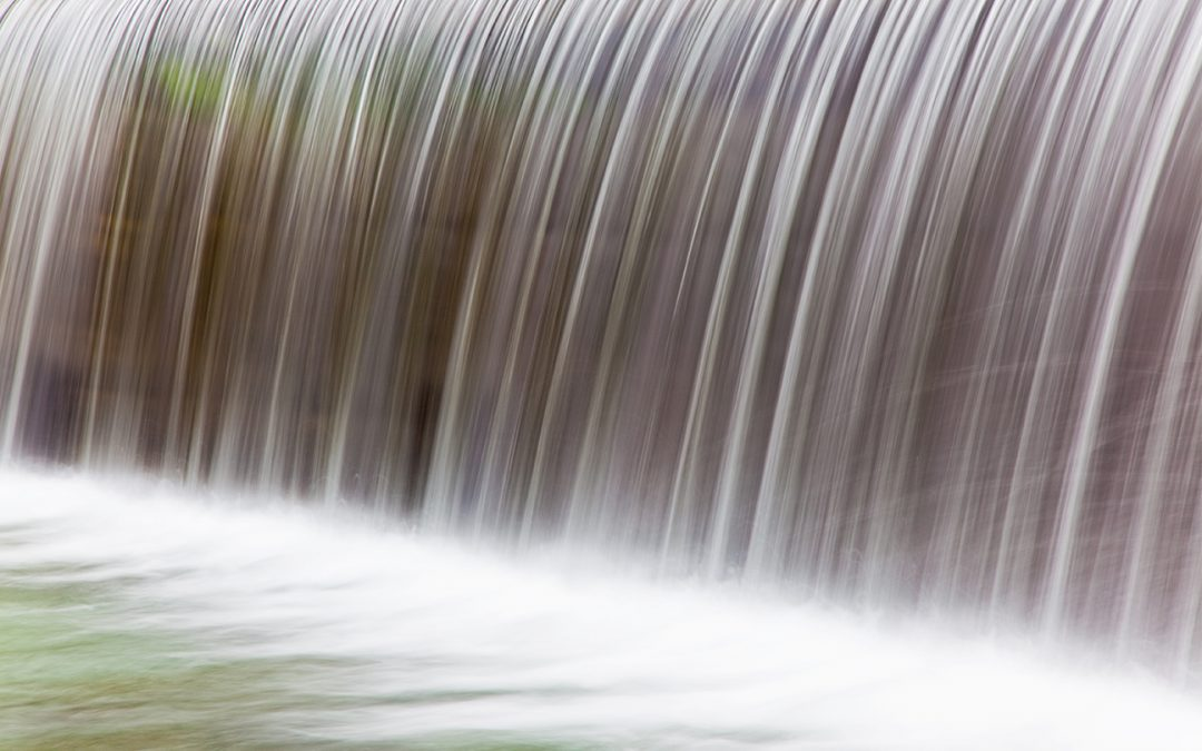 10 Ways to Open Your Sales Floodgates